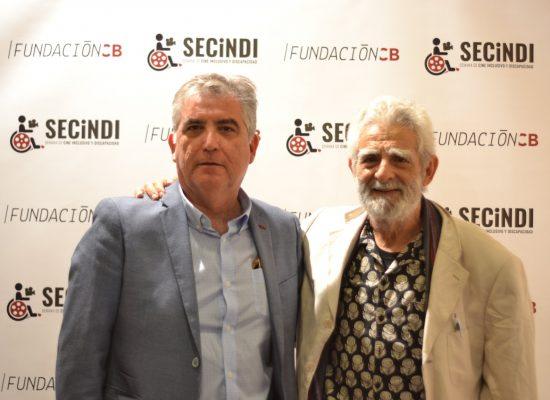 SECINDI 2018