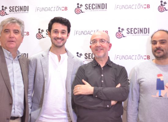 SECINDI-2019 (56)