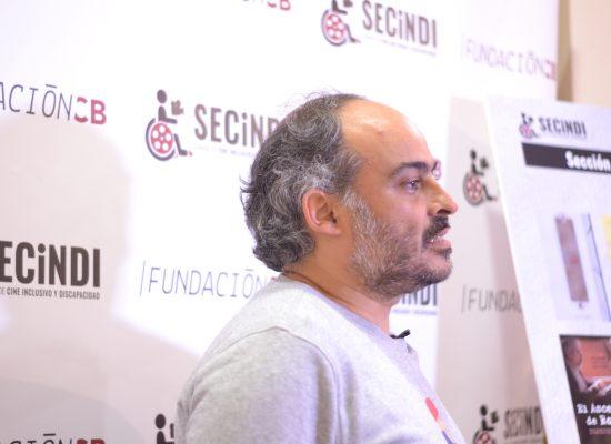 SECINDI-2019 (58)