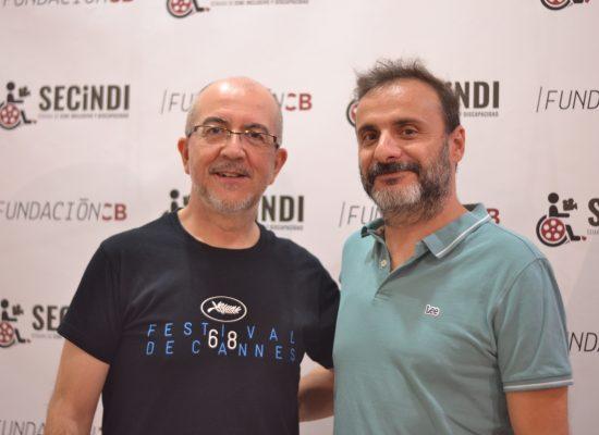 SECINDI-2019 (66)