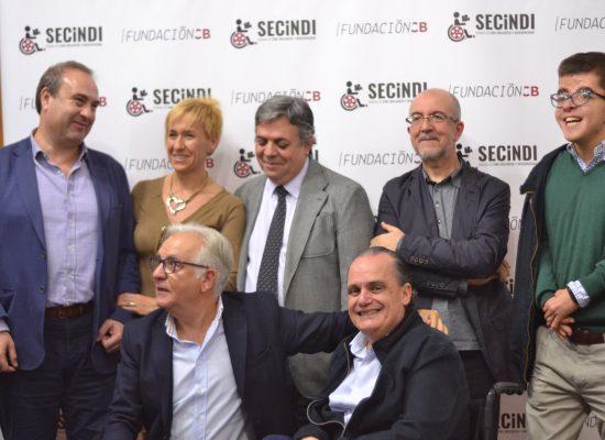 SECINDI-2019 (82)