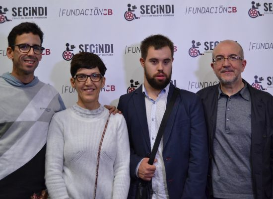 SECINDI-2019 (85)