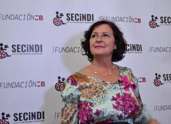SECINDI-2019 (86)
