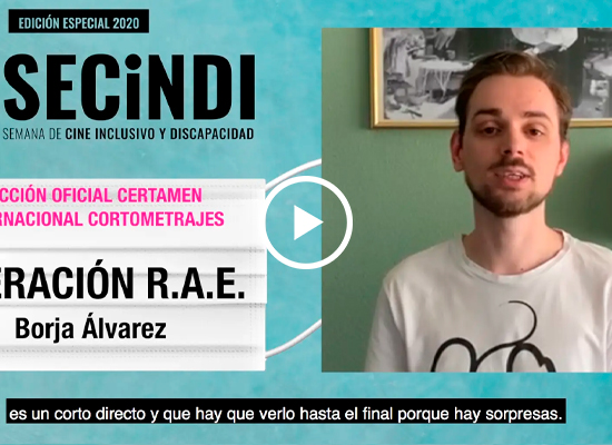 video-14-2020