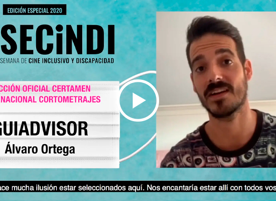 video-21-2020
