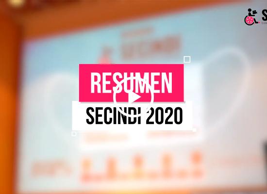video-6-2020
