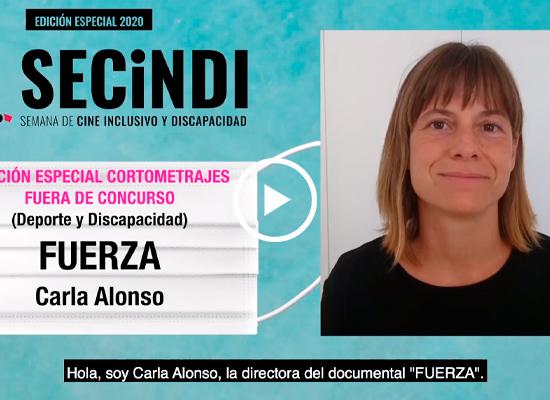 video-9-2020